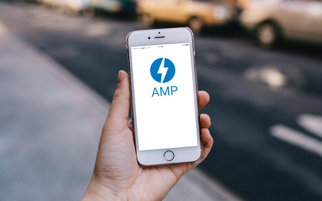 Why You Need Amp on Your Website Today