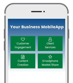 iMobileApp: The Best Mobile App Platform For You and Your Business