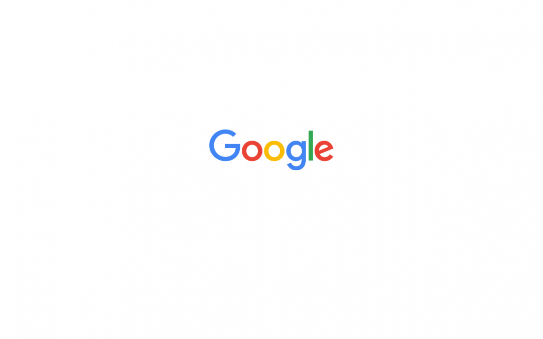 Google launches its mobile-first indexing