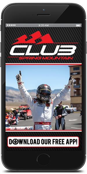 The Official Mobile App for the Spring Mountain Motor Resort and Country Club
